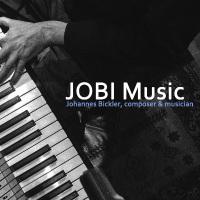 JOBI Trio