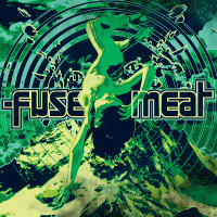 FUSE MEAT