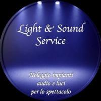 Light & Sound Service