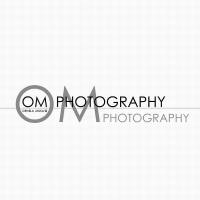 Ornela Muka Photography
