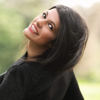 Claudia Nicosia