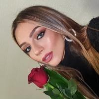 Artistsoph_makeup