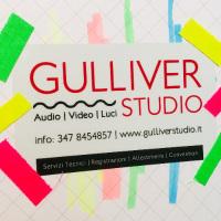 Gulliver Studio Srl
