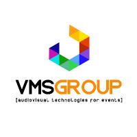 VMS Group srl