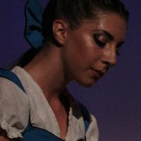 Gaia Zanchi