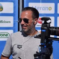 Paolo Savio Ph