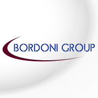 Bordoni group Srl