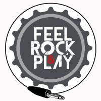 Feel Rock & Play
