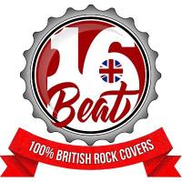 16Beat - British Rock