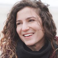 Francesca Piky Pignanelli