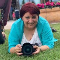 Chiara Zardini photographer