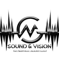 Gm sound&vision
