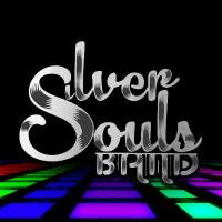 Silver Souls Band