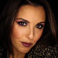 Make-up Artist Sanremo