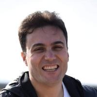 Gregorio Pagnano