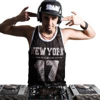 Ross DJ