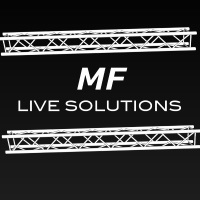MF Live Solutions