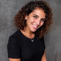 Flavia Castorina
