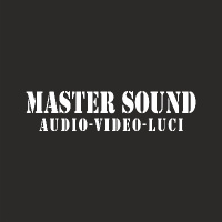 Master Sound Service