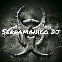 Serramanico Dj