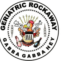 Geriatric Rockaway