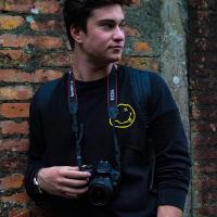 @tommasoeleodori_photos
