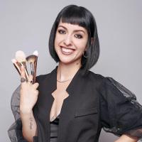 Sara De Blasi