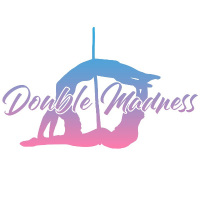 Double Madness