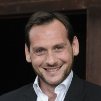 Alessandro Moser