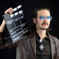 Gabriele Giannini - VideoMaker