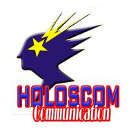 HolosCom