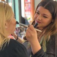 Valeria Gatto Make-Up Artist
