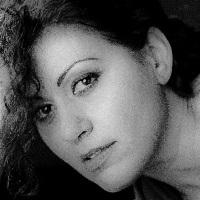 Lidia Costantini