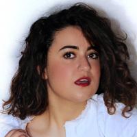 Lorella Lombardo