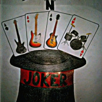 _aces_n_joker_