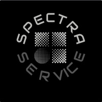 SPECTRA SERVICE