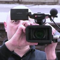 Andrès Audio Foto Video Servicios