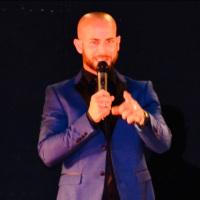 Gianluca Girone