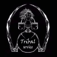Tribal Service
