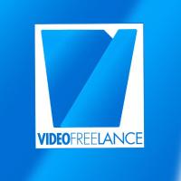 Videofreelance