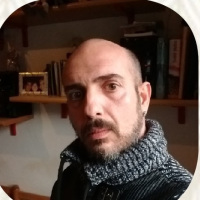 Stefano carboncini