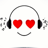 MusicaCoordinata.it