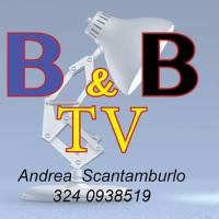 B&bservice