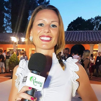 Francesca Tricca