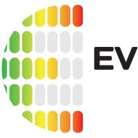EVENT SERVICE audio&light