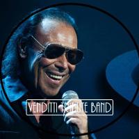 Venditti Tribute Band
