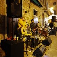 Toscana Audio Service