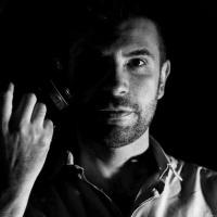 Giuseppe Peronace Filmmaker