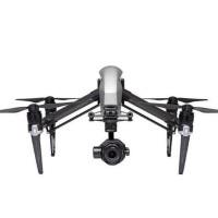 Drone video&foto service