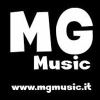 MGMusic Service